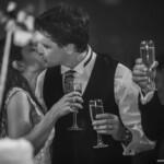 fotos novia boda