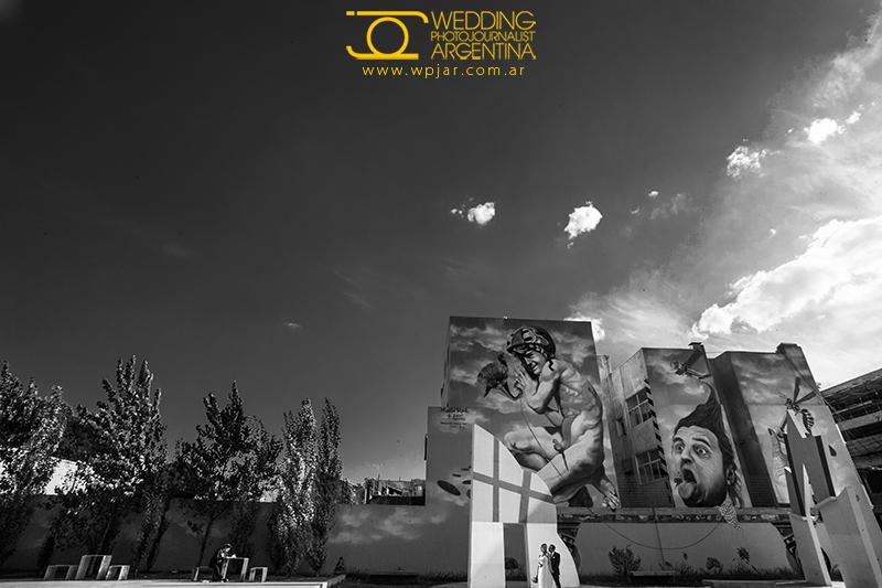 premios wpjar 2015