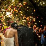 Las mejores fotos de boda del año _0001
