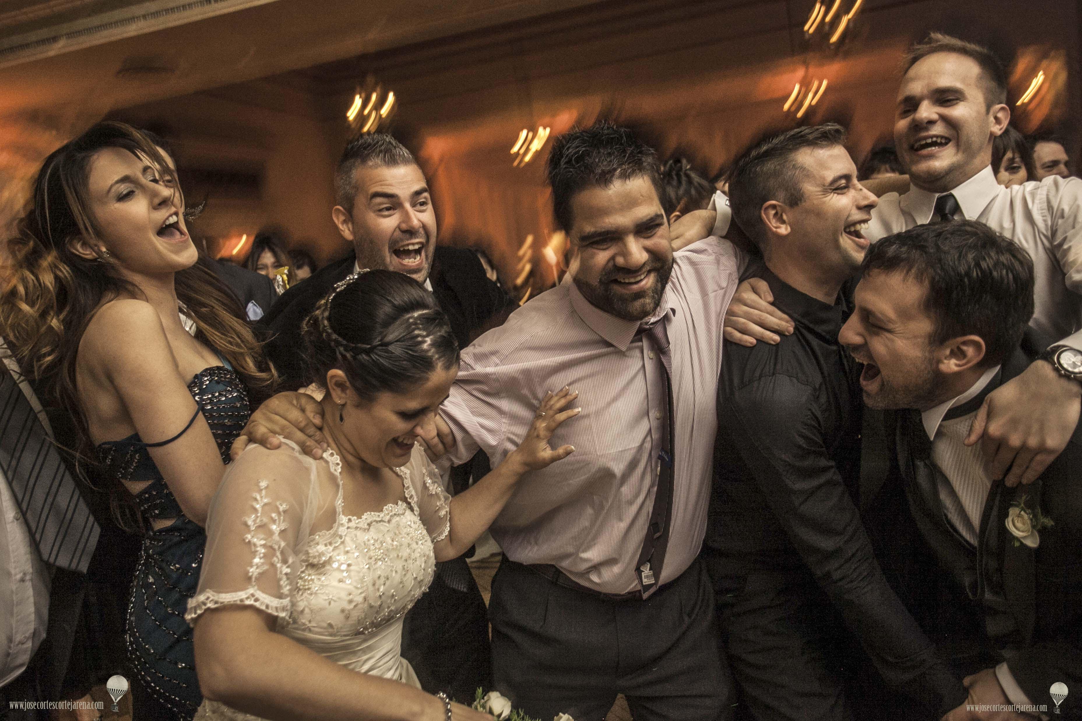 Las mejores fotos de boda del año _0033