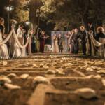 Las mejores fotos de boda del año _0067