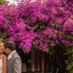 Casamiento en Don Torcuato