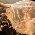 Fotos de boda premiadas
