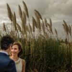 boda en Tigre