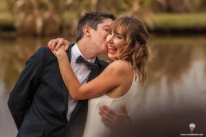 casamiento en Campo chico
