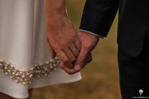 fotos de boda en Campo Chico