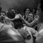 boda en espacio pilar