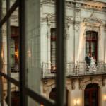 boda en Sevilla